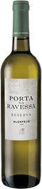 Вино белое сухое «Adega de Redondo Porta da Ravessa Reserva» 2015 г.