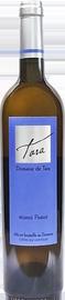 Вино белое сухое «Domaine de Tara Hautes Pierres» 2016 г.