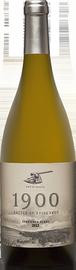 Вино белое сухое «1900 Battle of Spioenkop Sauvignon Blanc» 2013 г.