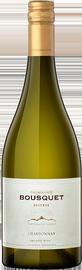 Вино белое сухое «Domaine Bousquet Reserve Chardonay» 2016 г.
