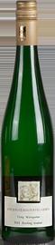 Вино белое сухое «Christoffel Riesling trocken» 2015 г.
