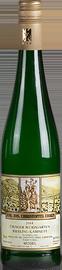 Вино белое сухое «Christoffel Riesling Kabinett trocken» 2015 г.