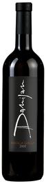 Вино белое сухое «Ribolla Gialla Selezione IGT» 2005 г.