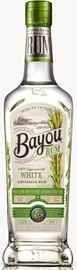 Ром «Bayou Silver»