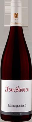 Вино красное сухое «Jean Stodden Spatburgunder, 0.75 л» 2015 г.