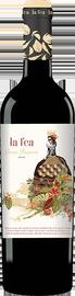 Вино красное сухое «La Fea Gran Reserva» 2012 г.