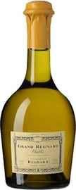 Вино белое сухое «Сhablis Grand Regnard» 2017 г.
