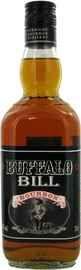 Виски американский «Buffalo Bill»