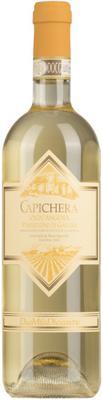 Вино белое сухое «Vigna'ngena, 0.75 л» 2017 г.