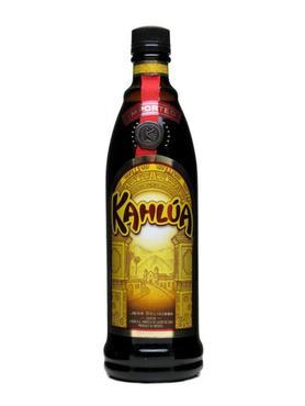 Ликер десертный «Kahlua, 0.7 л»