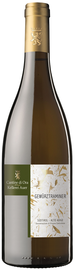 Вино белое сухое  «Gewurztraminer Alto Adige Kellerei Auer» 2017 г.