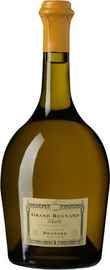 Вино белое сухое «Chablis Grand Regnard » 2017 г.