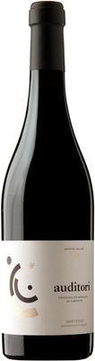 Вино красное сухое «Celler Acustic Auditori Montsant» 2011 г.