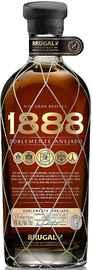 Ром «Brugal 1888» в сетке