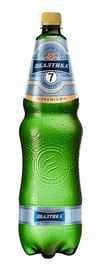 Пиво «Балтика №7»