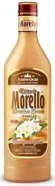 Ликер «Витторио Морелло со вкусом ванили»