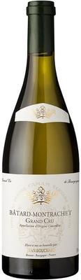 Вино красное сухое «Pessac Leognan» 2011 г.