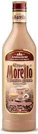Ликер «Витторио Морелло со вкусом Кофе со сливками»
