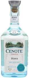 Текила «Cenote Blanco»