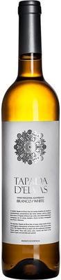 Вино белое сухое «Tapada D`Elvas»
