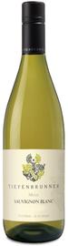 Вино белое сухое «Tiefenbrunner Turmhof Sauvignon» 2018 г.