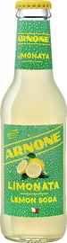 Вода «Arnone Limonata »