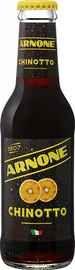 Вода «Arnone Chinotto»
