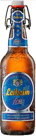 Пиво «Leikeim Frei»