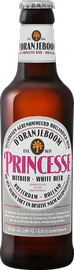 Пиво «Princesse Witbier»