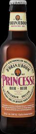 Пиво «Princesse Bier»