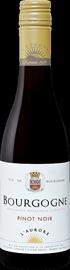 Вино красное сухое «Bourgogne Pinot Noir» 2017 г.