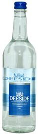Вода «Deeside» в стекле