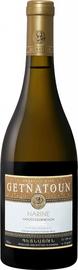 Вино белое сухое «Narine Getnatoun»