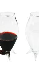 Набор «Argyle для портвейна» цена за бокал