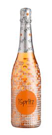 Напиток винный газированный сладкий «iSpritz L'Apertivo» со вкусом апельсина