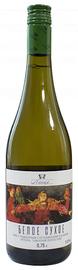 Вино белое сухое «Кубань Таманский Полуостров Ланце»