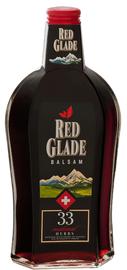Бальзам «Red Glade»