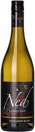Вино белое сухое «The Ned Sauvignon Blanc» 2018 г.