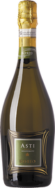 Вино игристое белое сладкое «Bosio Asti Millesimato»