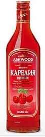 Аперитив «Карелия со вкусом вишни»