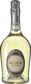 Вино игристое белое брют «Belstar Prosecco Brut»