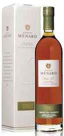 Коньяк французский  «Menard Selection des Domaines VS» в подарочной упаковке