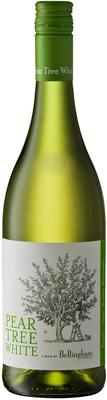 Вино белое сухое «Bellingham Tree Series Pear Tree White» 2018 г.