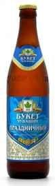 Пиво «Праздничный Букет»