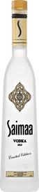 Водка «Saimaa Gold Limited Edition»