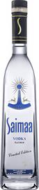 Водка «Saimaa Platinum Limited Edition»