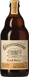 Пиво «Veltins Grevensteiner Original»