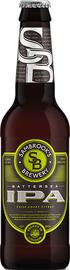 Пиво «Sambrook's Brewery BATTERSEA IPA»