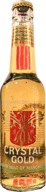 Пиво «Joseph Holt CRYSTAL GOLD»