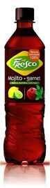 Напиток безалкогольный «Elfresco Mojito Pomegranade»